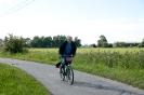 Fahrradtour Emden 2012_80