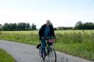 Fahrradtour Emden 2012_81