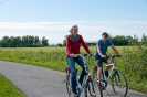 Fahrradtour Emden 2012_90