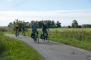 Fahrradtour Emden 2012_91