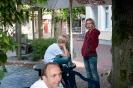 Fahrradtour Emden 2012_93