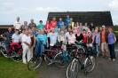 feine VffL Fahrradtour 2011