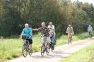 feine VffL Fahrradtour 2011_42