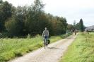 feine VffL Fahrradtour 2011_46