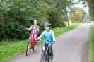 feine VffL Fahrradtour 2011_68