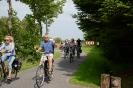 feine VffL Fahrradtour 2015_22