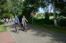 feine VffL Fahrradtour 2015_73
