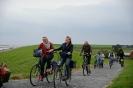Fahrradtour 2016_125