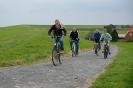 Fahrradtour 2016_142