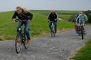 Fahrradtour 2016_143