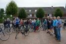 Fahrradtour 2016_3