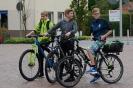 Fahrradtour 2016_5