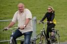 Fahrradtour 2016_81