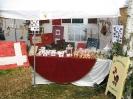 Wiehnachtsmarkt 2008_11