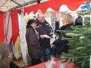 Wiehnachtsmarkt 2008_13