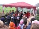 Wiehnachtsmarkt 2008_14
