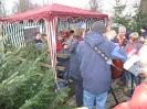 Wiehnachtsmarkt 2008_15