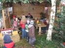 Wiehnachtsmarkt 2008_16