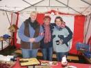 Wiehnachtsmarkt 2008_17