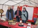 Wiehnachtsmarkt 2008_18