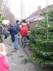 Wiehnachtsmarkt 2008_1