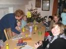 Wiehnachtsmarkt 2008_20