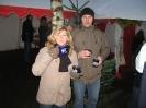 Wiehnachtsmarkt 2008_21