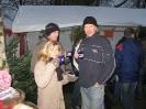 Wiehnachtsmarkt 2008_23