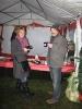 Wiehnachtsmarkt 2008_24