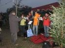 Wiehnachtsmarkt 2008_28