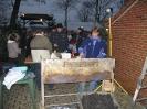 Wiehnachtsmarkt 2008_31