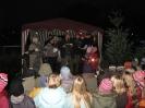 Wiehnachtsmarkt 2008_32