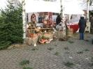 Wiehnachtsmarkt 2008_33