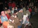 Wiehnachtsmarkt 2008_38
