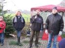Wiehnachtsmarkt 2008_3