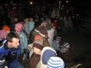 Wiehnachtsmarkt 2008_40