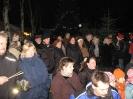 Wiehnachtsmarkt 2008_41