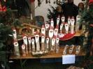 Wiehnachtsmarkt 2008_44