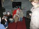 Wiehnachtsmarkt 2008_45