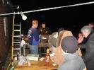 Wiehnachtsmarkt 2008_47