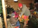 Wiehnachtsmarkt 2008_48