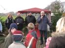 Wiehnachtsmarkt 2008_4