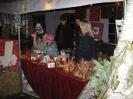 Wiehnachtsmarkt 2008_50