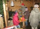 Wiehnachtsmarkt 2008_52