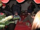 Wiehnachtsmarkt 2008_53