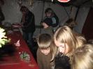 Wiehnachtsmarkt 2008_54