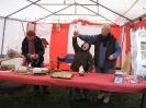 Wiehnachtsmarkt 2008_55