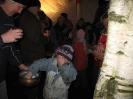 Wiehnachtsmarkt 2008_59