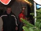 Wiehnachtsmarkt 2008_62