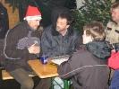 Wiehnachtsmarkt 2008_63